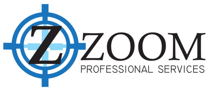 Zoom Professional Services