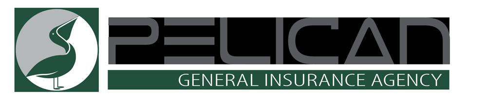 Pelican-General-Insurance-Agency-logo WEB