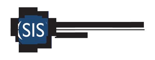 Wholesale-Insurance-Services-Logo